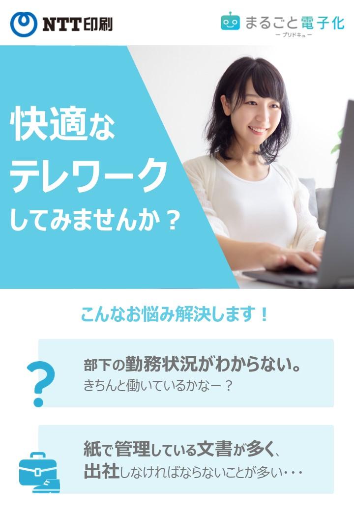 テレワーク推進ソリューション_チラシ.jpg